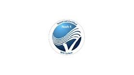 Certificato Noah